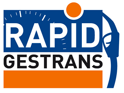 Rapid Gestrans | Stations-service, cuves à carburants, installation et maintenance