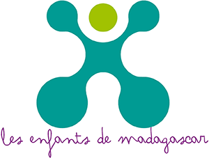Association Les enfants de Madagascar